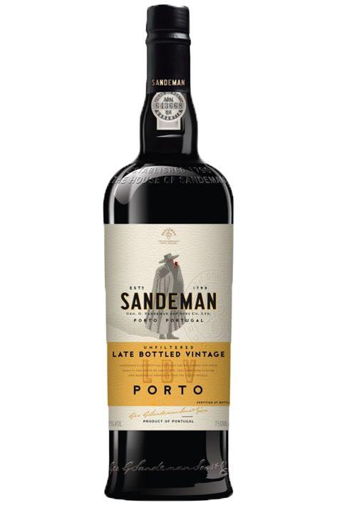 best port late bottled vintage port