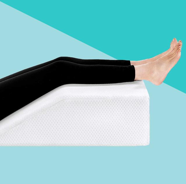 best leg elevation pillows
