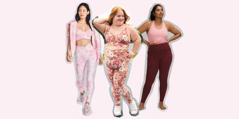 best leggings brands 2021
