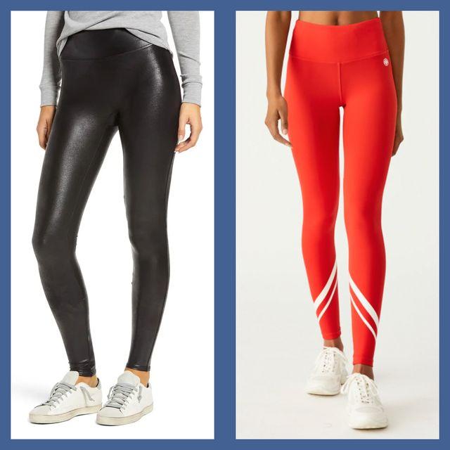 clothing, sweatpant, sportswear, leg, active pants, trousers, waist, human leg, tights, pocket,