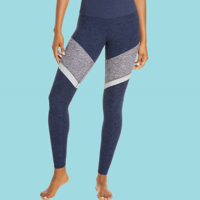 20 Best Leggings And Yoga Pants With Pockets 2020