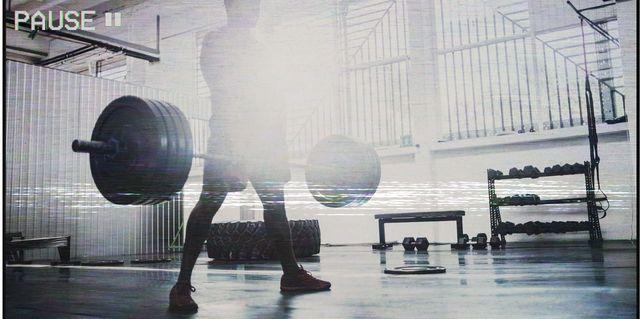 best legs exercises