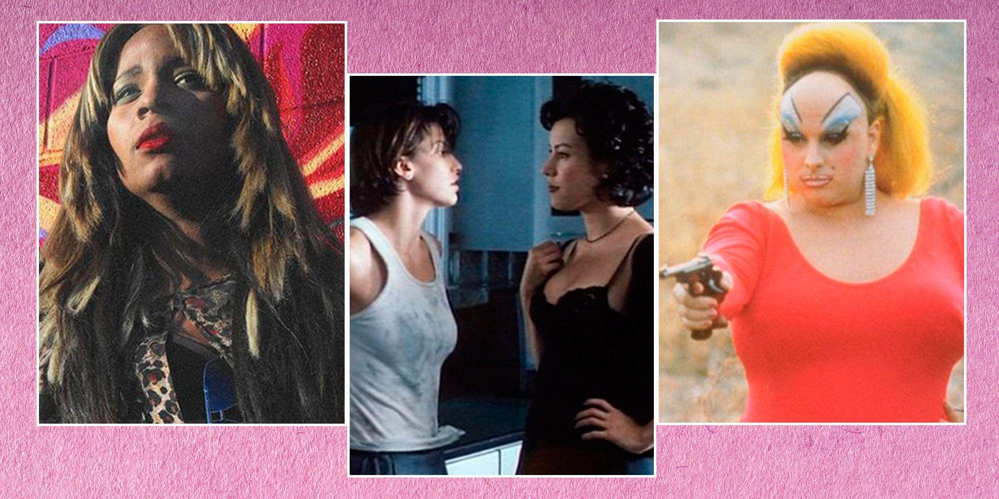 Best LGBTQ+ movies and films