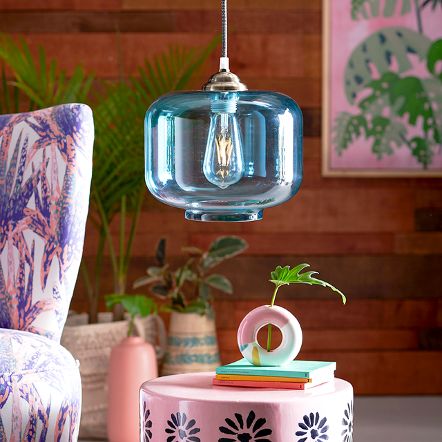 Best Online Lighting Stores Every Homeowner Needs to Know About