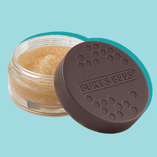 10 Best Lip Scrubs to Buy in 2019, According to a Dermatologist