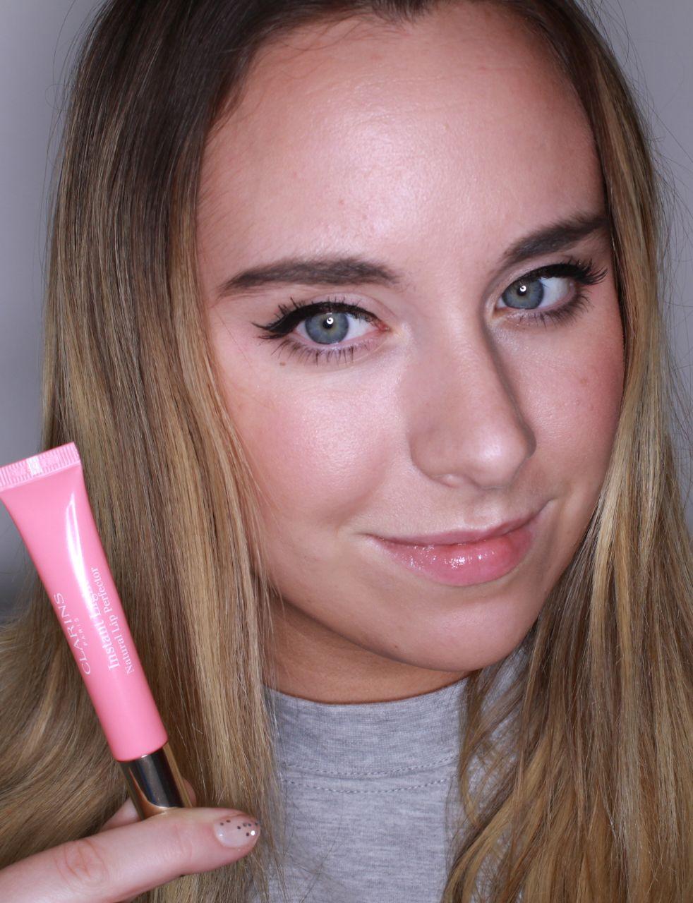 Best Looking Lips In The World  Lipstutorialorg-6678