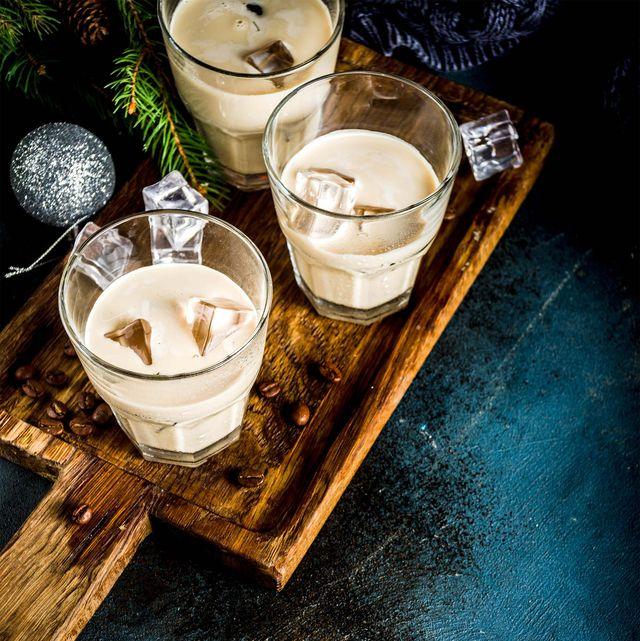 Good Liqueur Christmas Presents 2020 Best liqueur   Best flavoured liqueurs for Christmas 2020