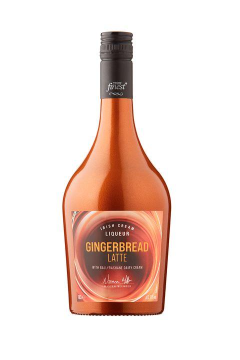 best liqueur