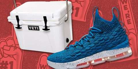 Footwear, Shoe, Blue, Walking shoe, Turquoise, Sneakers, Nike free, Athletic shoe, Carmine, Sportswear,
