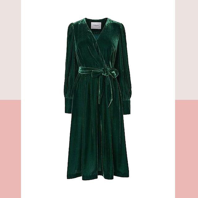 Best L.K. Bennett dresses