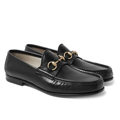 The Best Loafer Brands On Earth 2020