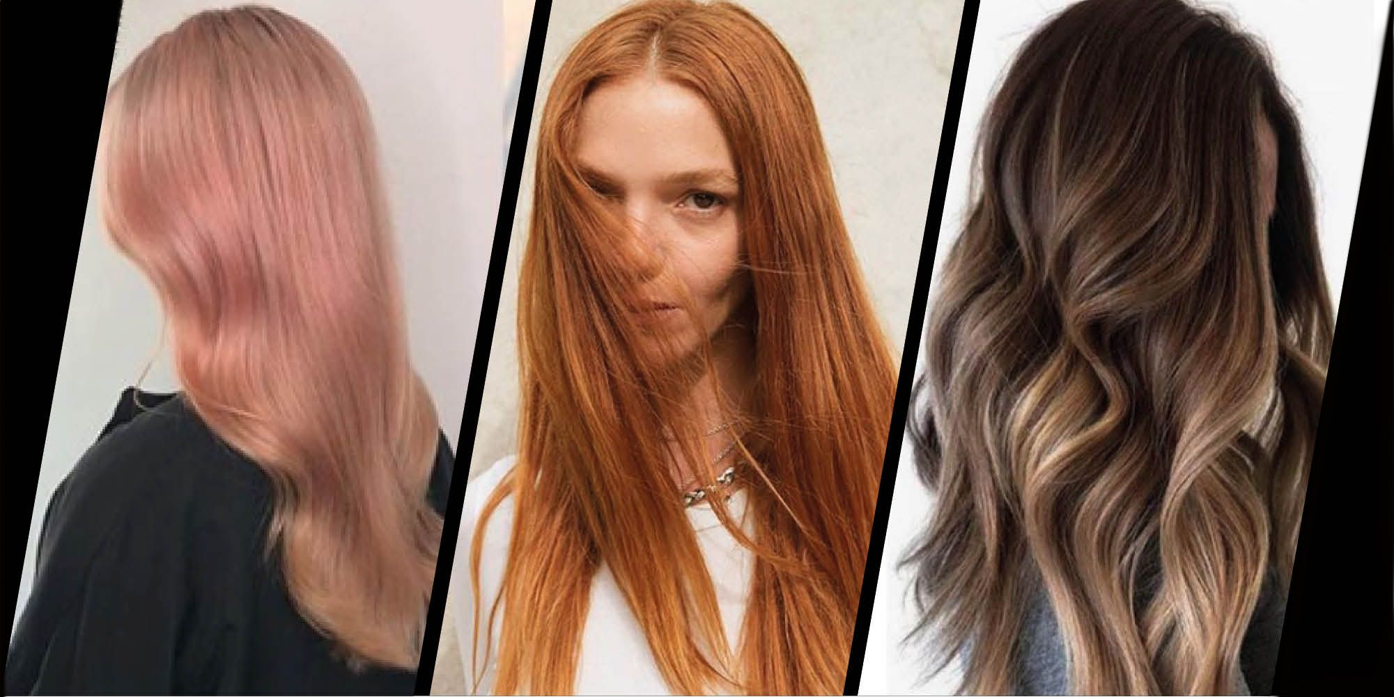 London\'s best hair colourists