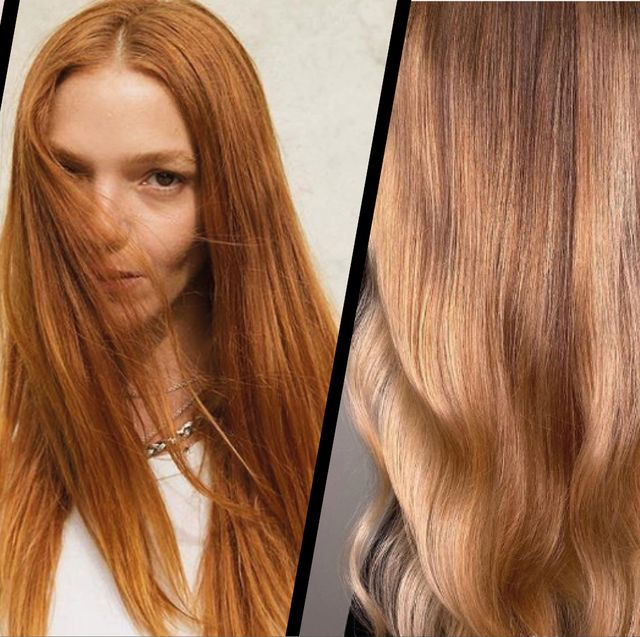 London S Best Hair Colourists Best Salons For Colour London