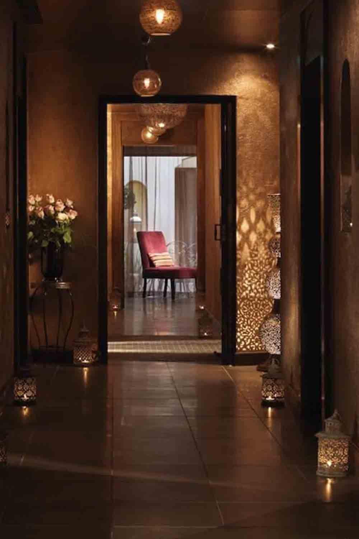 Decoration Salon Zen Photo best london spas – london day spas and luxury hotel spas