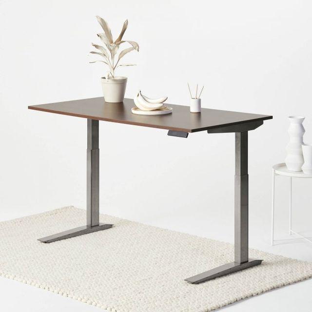 fully desk