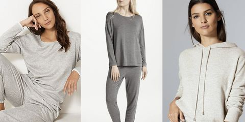 Best loungewear - Stylish loungewear to relax in at home 36d11c1a1