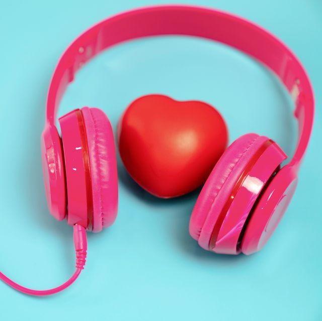best-love-song-lyrics