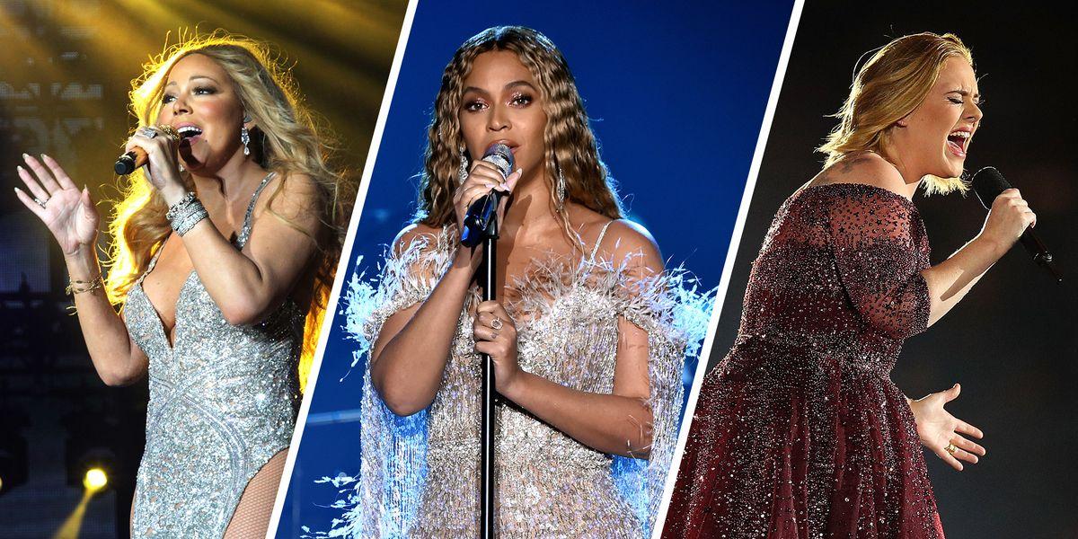 20+ Best Modern Love Songs 2021 - Most Romantic Love Songs