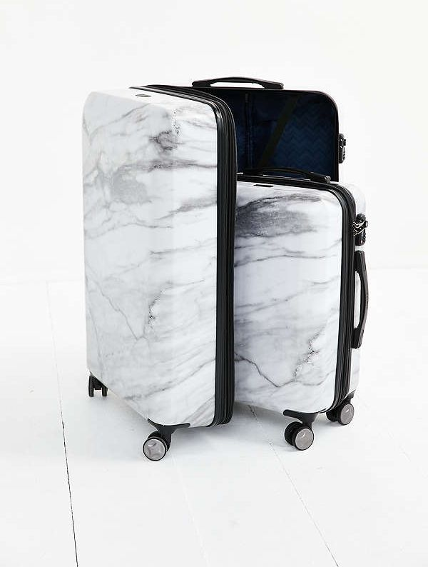 best luggage