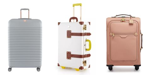 Best Luggage - Carry On Luggage