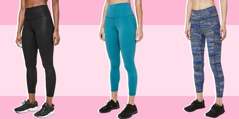3f34b85299 Best Lululemon Leggings - Why Lululemon Is So Expensive and What To Buy
