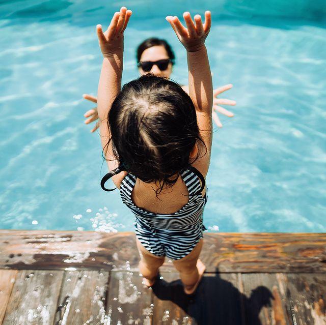best luxury family hotels uk