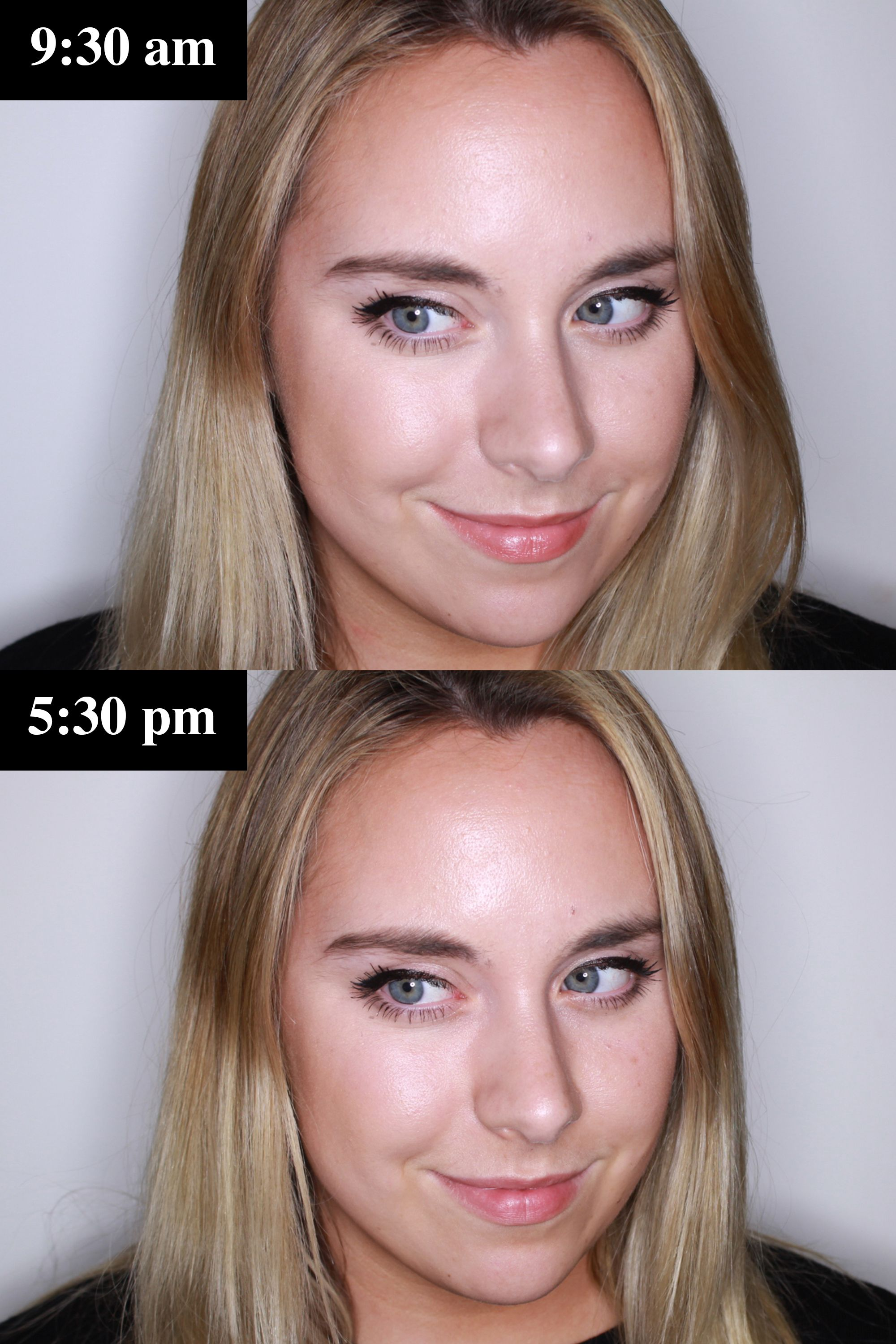 All Nighter Face Primer by Urban Decay #19