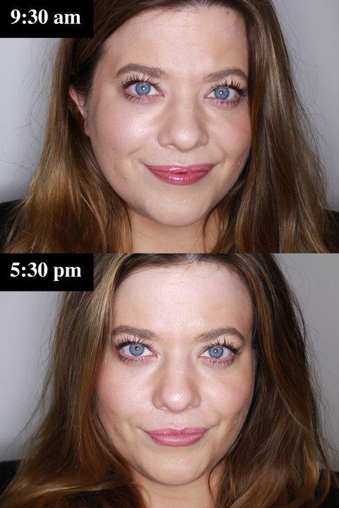 Best makeup Setting Spray - MAC Fix +
