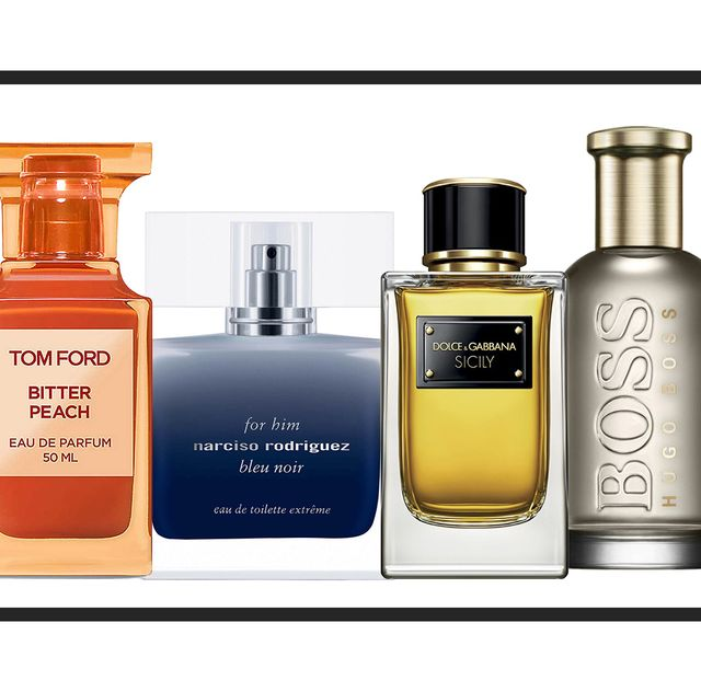 best male fragrances for gifting