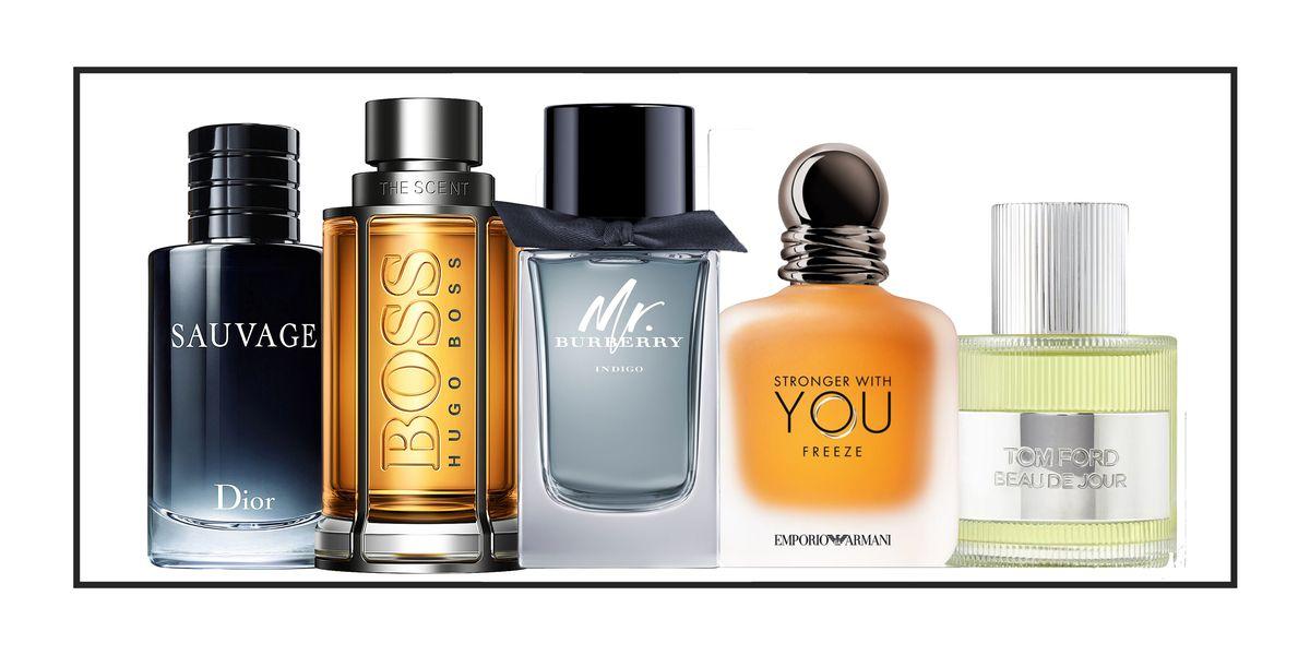 a men parfym