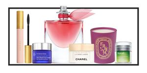 Best march beauty launches 2020