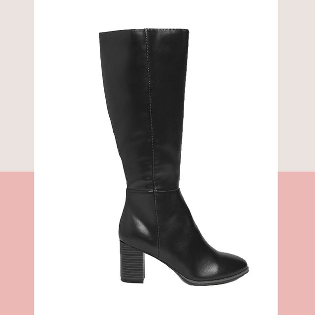 Best Marks & Spencer boots