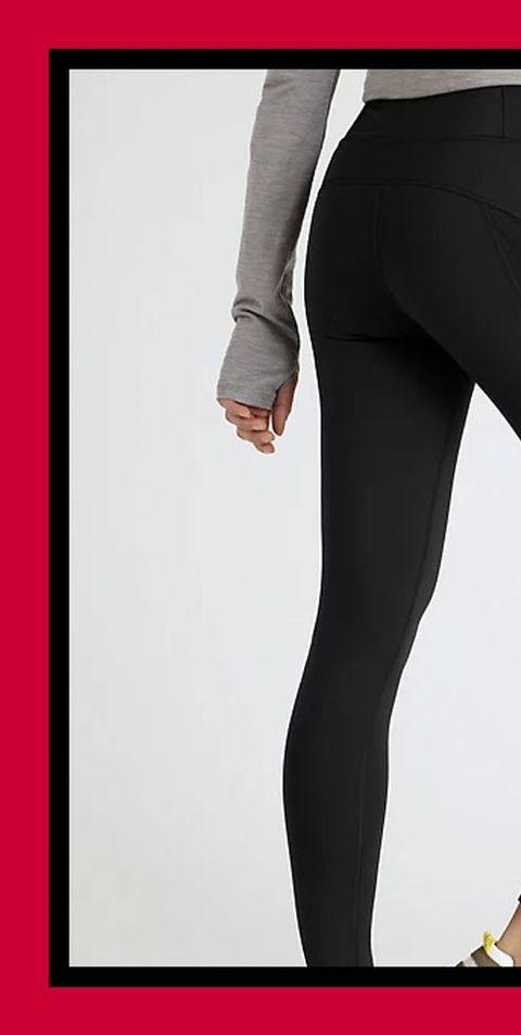 best marks and spencer gym leggings