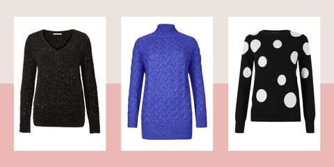 534fcd4126f Best Marks   Spencer Women Jumpers  M S Women s Knitwear