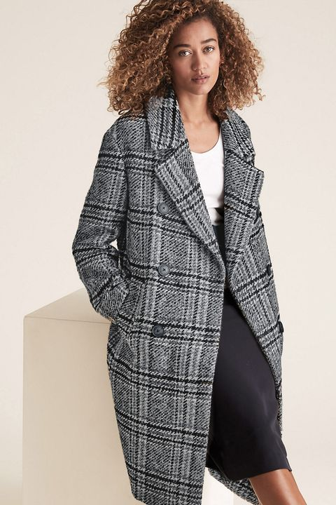 best marks spencer clothes sale