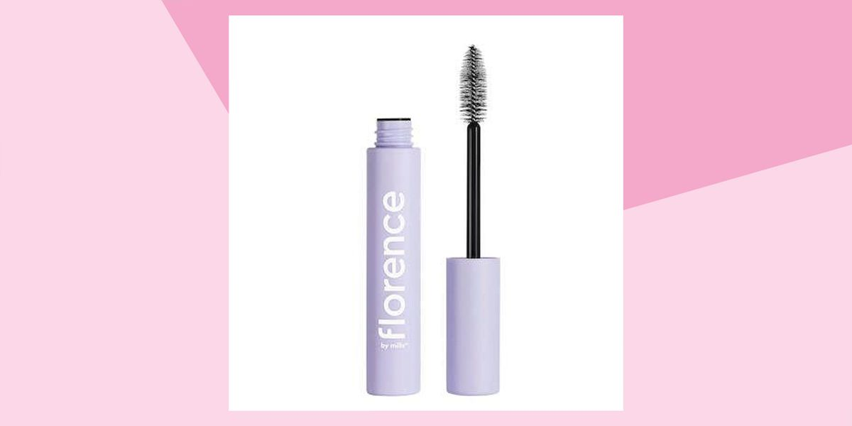 Best Mascara Of 2020 I Tried 17 Here S My Reviews