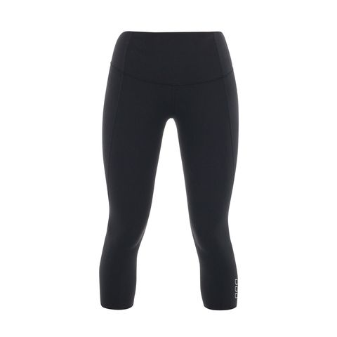 Best Maternity Gym Leggings
