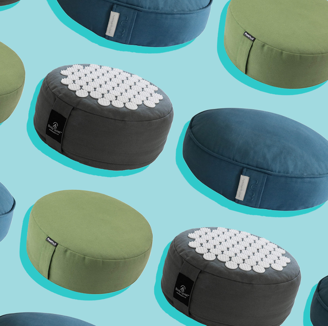 best meditation pillows to buy