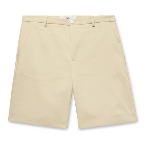 6cda600efd0b The Emergency Guide To Men's Summer Shorts