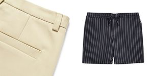 best men's shorts