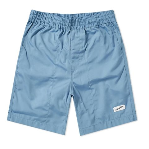 bab5734479eb The Emergency Guide To Men's Summer Shorts