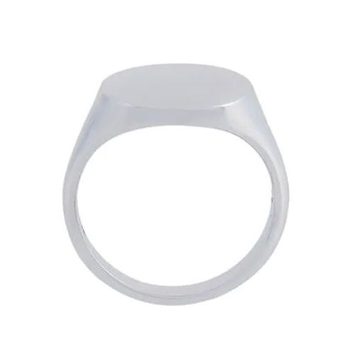 best men's signet rings maria black