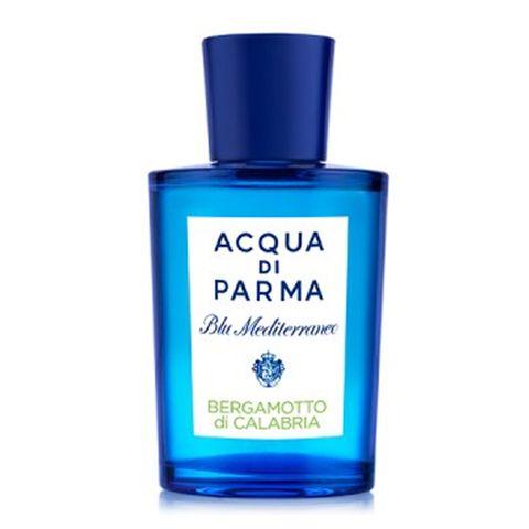 best men's spring fragrance