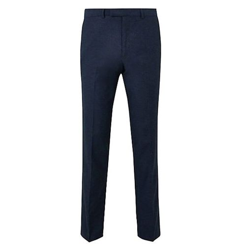 best men's summer trousers
