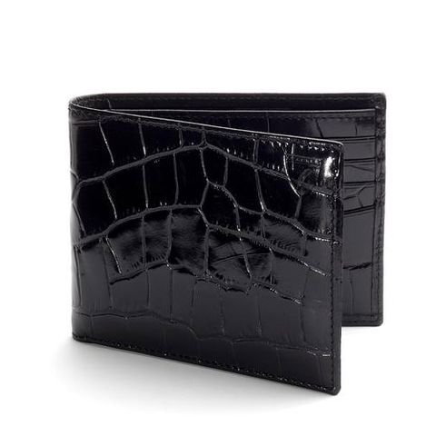 best men's wallets aspinal
