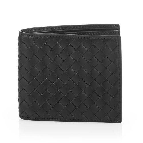 best men's wallets bottega veneta