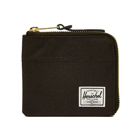 best men's wallets herschel