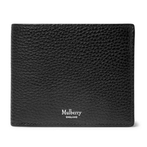 best men's wallets mulberry