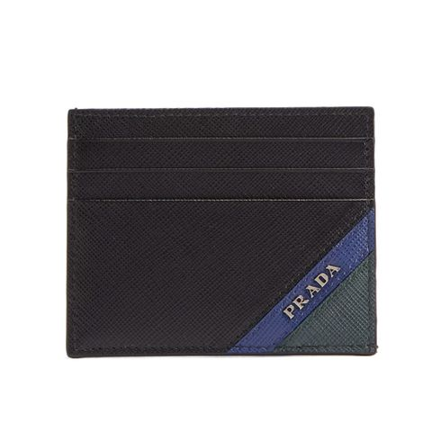 best men's wallets