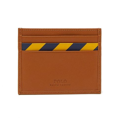best men's wallets ralph lauren
